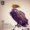 B2- Yaya - No After Today (Arado Remix)