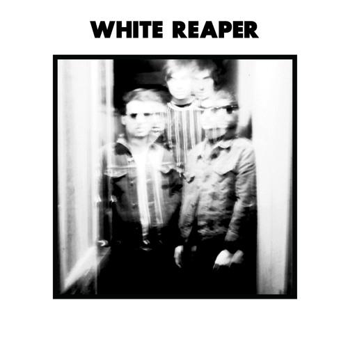White Reaper - Conspirator
