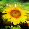 Song Of Nature