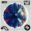 Mat Zo - Superman + Zedd - Find You (Acapella) (Balnoky Mash Up)** FREE DOWNLOAD ** 320kbps