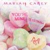 You're Mine (Eternal)(R&D Remix)