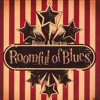 Roomful of Blues: Boogie Woogie Country Girl