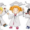 Kingdom Kindergarten Graduation Song - Demo Version