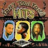 Tony! Toni! Tone!-If I Had No