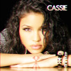 Cassie - Me And You Remix