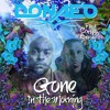 (Tough Love Remix) Donae'o Ft Carnao Beats - Gone In The Morning  ***OUT NOW***