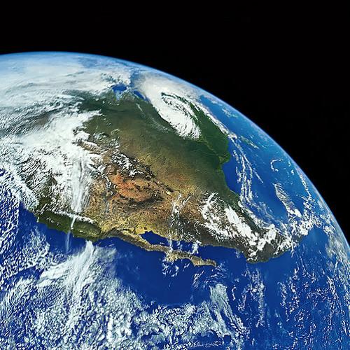Earth Day Quiz 2014