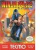 Ninja Gaiden Act 4-2 (Unbreakable Determination)