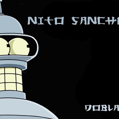 Nito Sanchez - Doblao [Free for 1600 fllwr/ Link in to description]