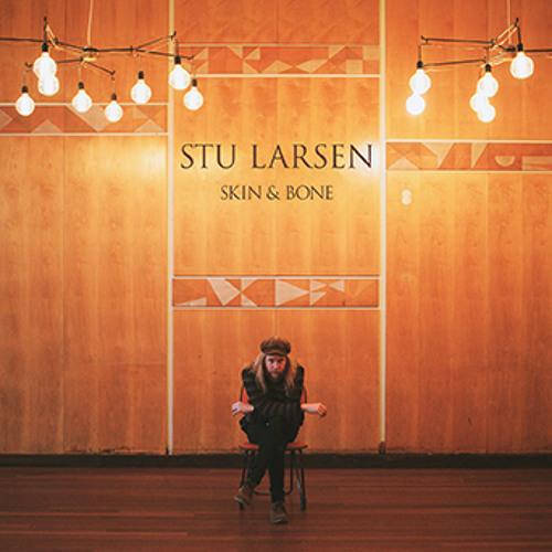 Stu Larsen - Skin & Bone