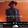 Don't Cry Tonight (Savage/1985)