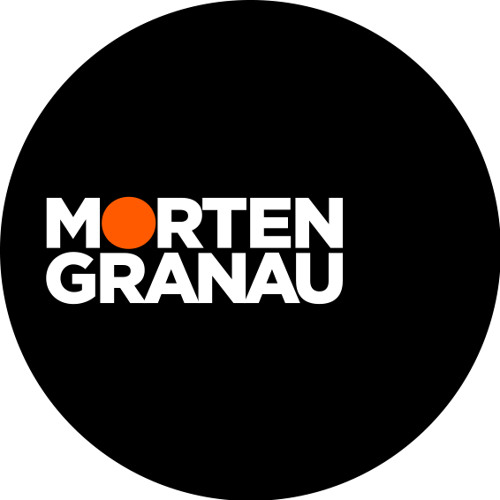 Morten Granau ☠ Elements - Free Download