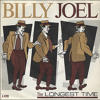 The Longest Time (Billy Joel)