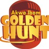 Akwa Ibom Golden Hunt - Season ll