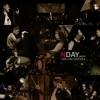 NDAY – В нас есть свет (Live)