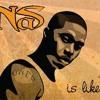 Nas - Nas Is Like [Zoli Remix] *FREE DOWNLOAD*