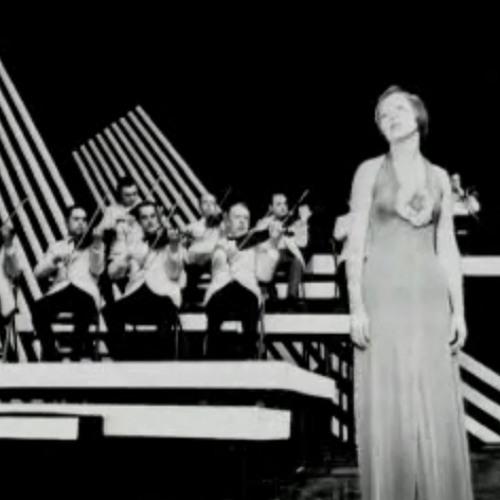 Mihaela Mihai - Salcie la mal (Bit 2 Beat rerub)