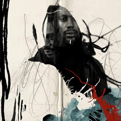 Propaganda - Daywalkers ft. Lecrae