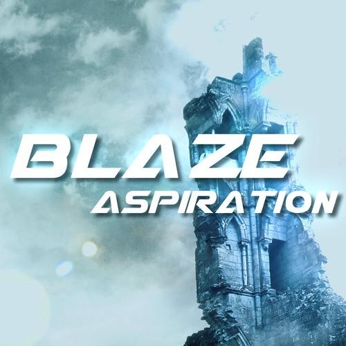 Blaze - Aspiration (Skrullz Remix)
