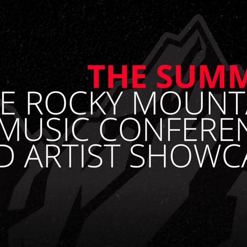 "Ear Candy ON DEMAND Ep. 90 ""Mike Gomez & The Summit Music Conference"""