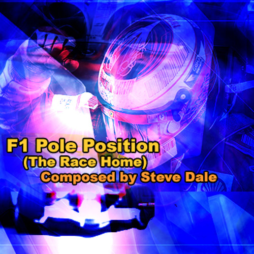 F1 Pole Position (The Race Home)