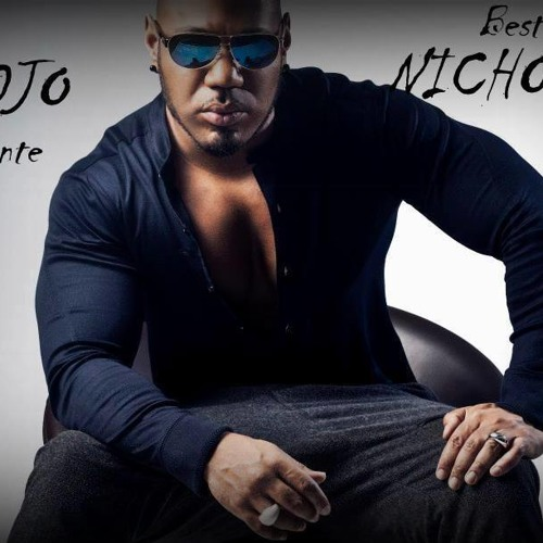Dj Djo - Best Of Nichols Mix CD 2 (21 - 04 - 2014)