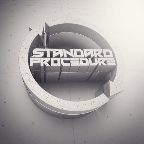 Standard-Procedure & P0gman - $£€ [FORTHCOMING I.AM.AUDIO]
