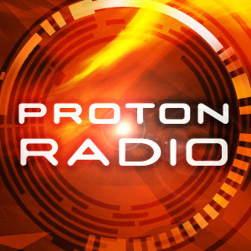 GEIST set for Proton Radio