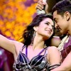 Malang - Full Song - DHOOM3