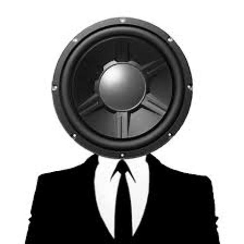 Dubstep Mix April 2014