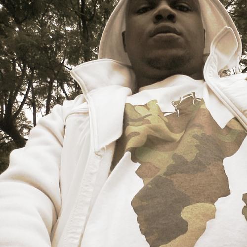 Hoban Laba feat Don Chaka,Mr G,Zulu Boy