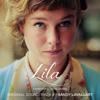 LILA - MORNING JOKES (Bar Theme) (Film soundtrack)