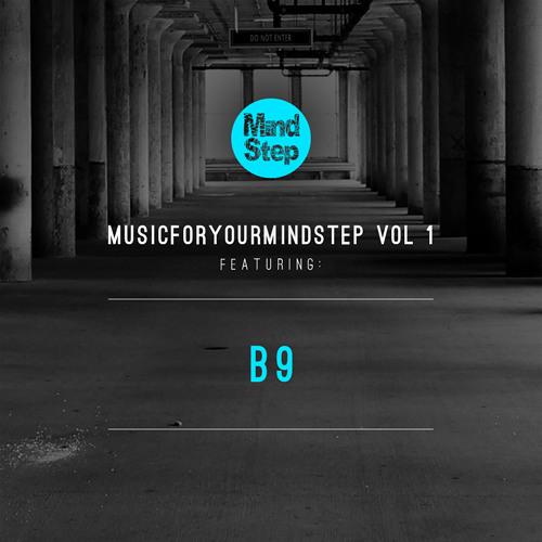 B9 - Marker [MSC004 Preview Clip]