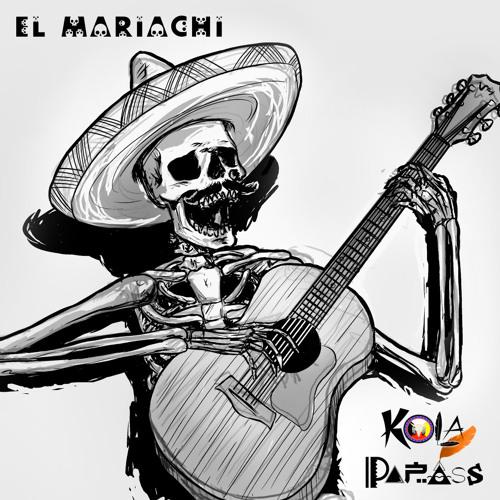 El Mariachi (Feat. Swa) Unreleased Preview