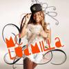 Mc Ludmilla - Zueira Dos Amigos (DJ NATAN FLORES 2013)