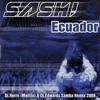 ECUADOR RMX BY DJ ELAM