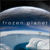 Frozen Planet - Opening Theme and Trailer Music