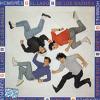 En Mi Coche (Snippet Hombres G Ukulele Cover)