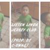 Listen Linda Jersey Club