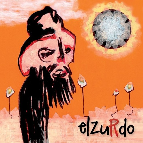 ELZURDO VOCES SIN PIEL