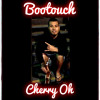 Bootouch YG Jibox = Cherry Oh ***2014 Marshallese Song*** mp3