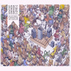 Dance Gavin Dance - Turn Off The Lights, I'm Watching Back To The Future Pt. II
