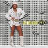 Missy Elliot - Pass The Dutch (Bastone & Burnz Mix)