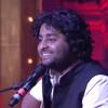 Arijit Singh live performance