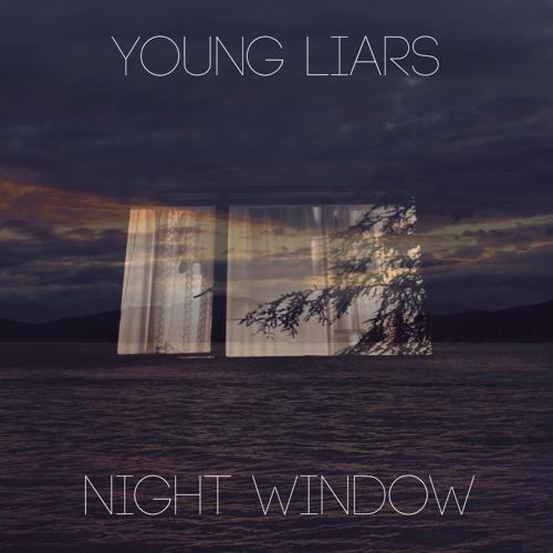 Young Liars - Night Window EP