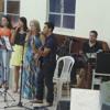 Ministério De Música - Igreja Católica De TacuruMS - JESUS CRISTO EU ESTOU AQUI!!!