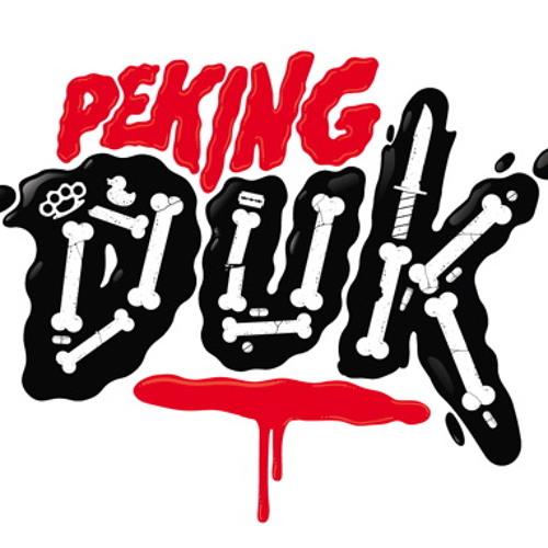 Peking Duk - High (Deltā Remix)