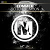 Go To The Moon (Dubstep Mix)