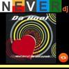 Pia Zadora & Da Hool - When the rain begins to fall at Love Parade (2014 Club Mix) www.neverdj.com
