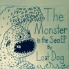 Monster In The Sea by Lost Dog